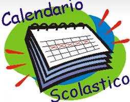 Calendario immagine